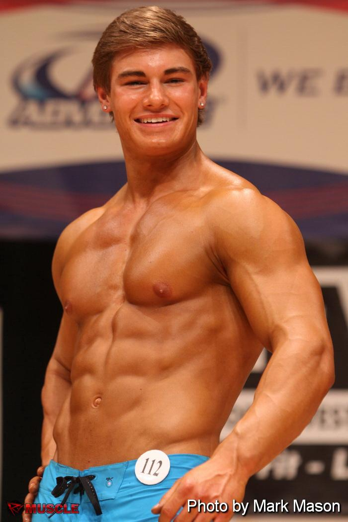 Jeffrey Seid - Email, Phone Numbers, Public Records & Criminal