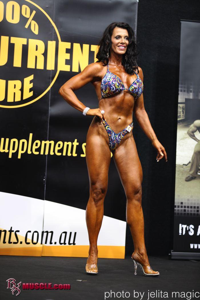 Grand prix australia - 1 part 5