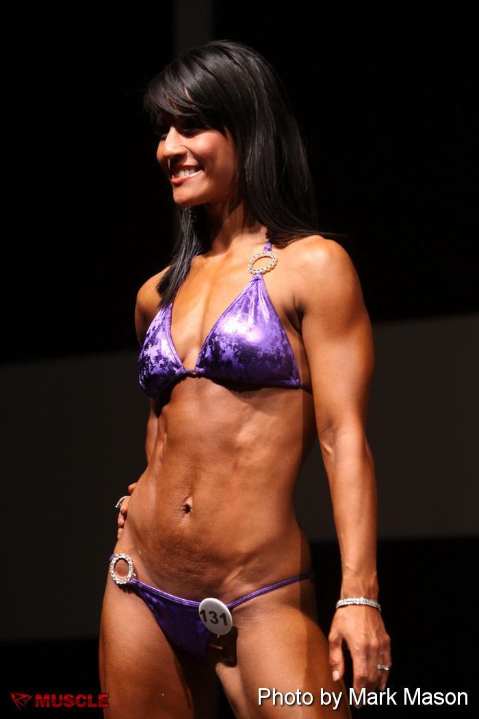 ... Home » NPC Northwest Championships » 2012 » Martha Julia Van