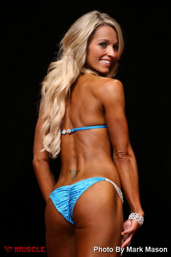 bodybuilding contest steroid cycle