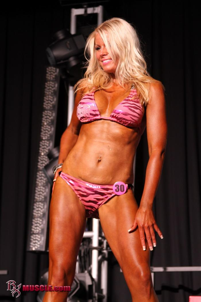Christy Nicole