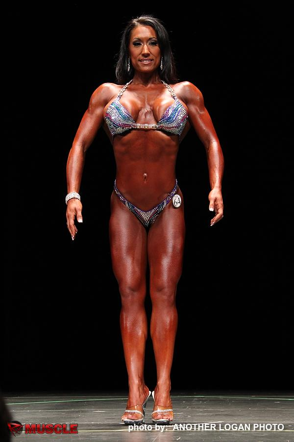 women bodybuilders on steroids before and after
