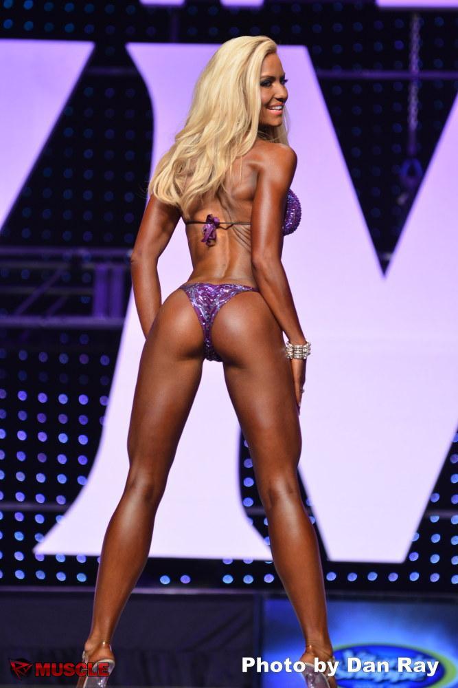 Brazillian buttock lift - Mode & Beauty | VIVA forum: forum.viva.nl/forum/mode-beauty/brazillian-buttock-lift/list...