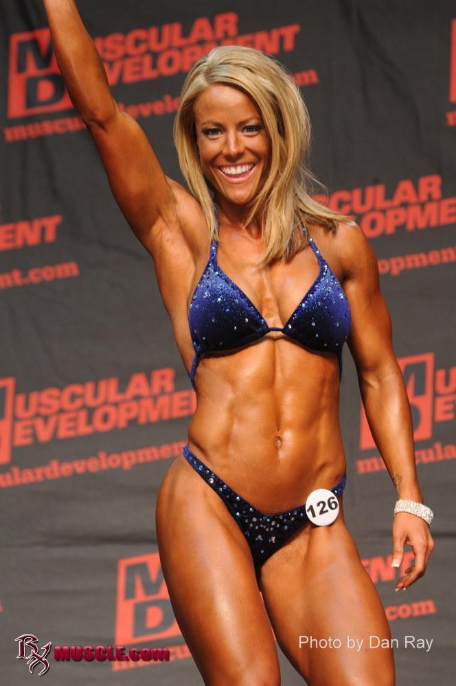 coleman bodybuilder steroids