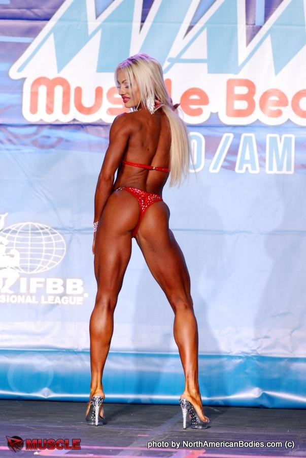 Christobalina Pajares Torres