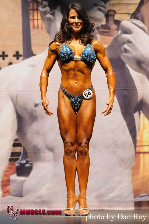 Top 10 bodybuilding diet plan Accounts To Follow On Twitter