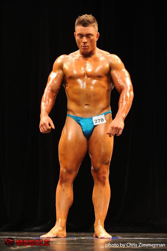 bodybuilder transformation steroids