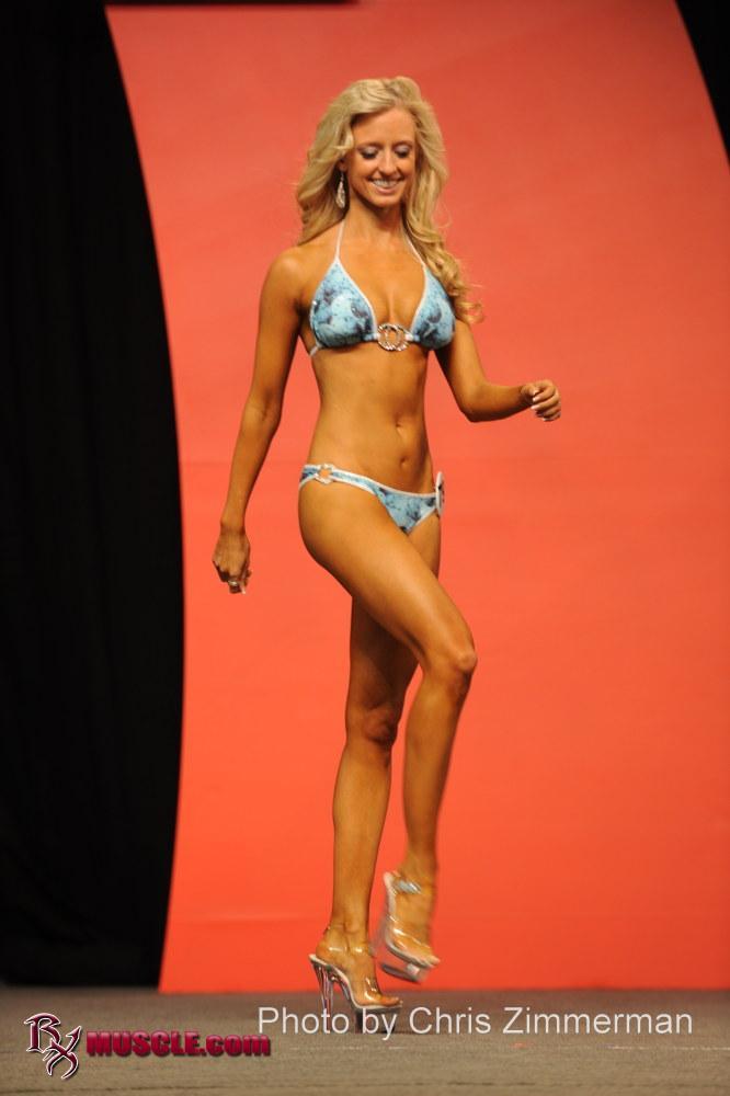 Boobs Feet Victoria Thaine  nude (16 foto), Facebook, in bikini
