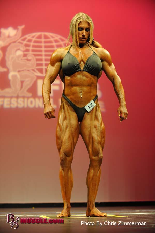 marika johansson gethin steroids