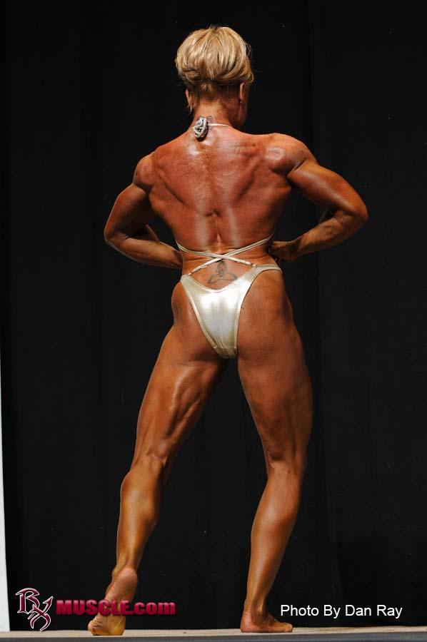 Linda fiorentino nude naked