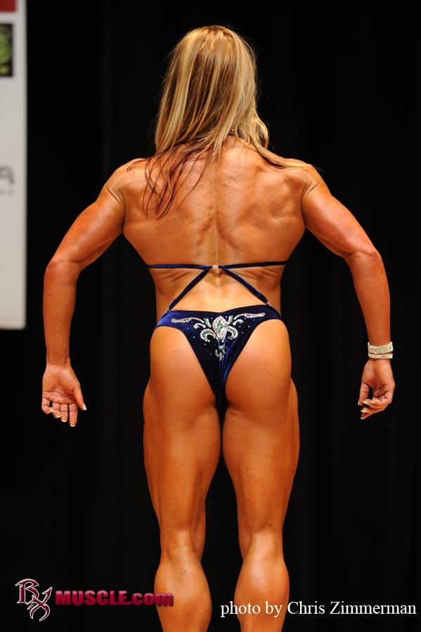Jay Cutler Bodybuilder Girlfriend http://gallery.rxmuscle.com/index.php?contest=27&year=183&bodybuilder=9182