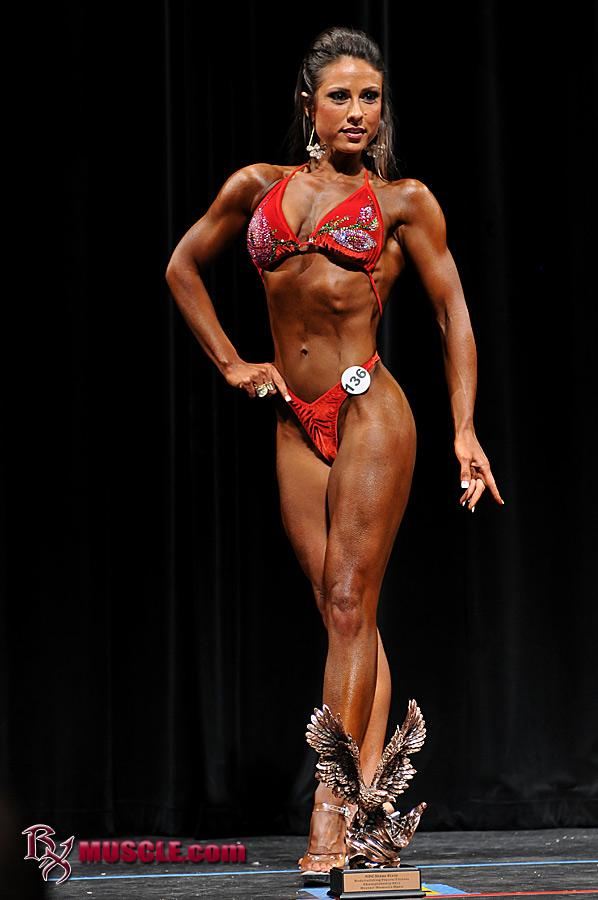 Rx Muscle Contest Gallery  Rx Muscle Conte...
