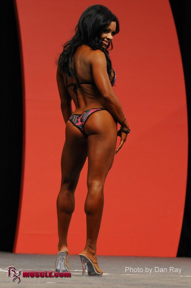 ms o   bikini whos gonna take it   bodybuilding   forums