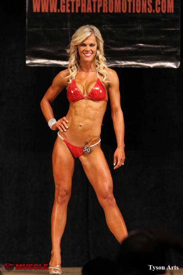 Jenny Smith Nude Photos 86