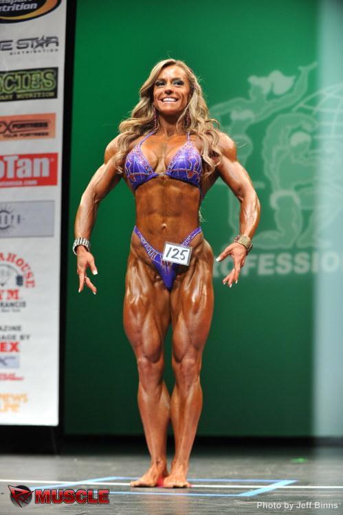 elite bodybuilding steroids