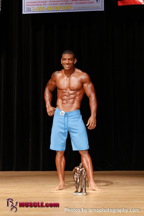 - Mens Physique OVERALL-_MG_1709