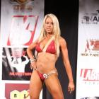 Courtney  Finley - NPC Greater Gulf States 2013 - #1