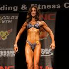 Brandy  Roybal - NPC Empire Classic 2012 - #1
