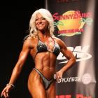 Darcy  DeFrees - NPC NW Night of Champions 2011 - #1