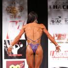 Lauren  Holder - NPC Greater Gulf States 2013 - #1