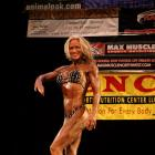 Lisa   Stark - NPC Oregon State 2010 - #1