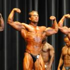 Tim    DeHollander - NPC Golds Classic 2010 - #1