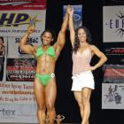Donna   Williams - NPC Southern States 2009 - #1
