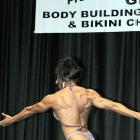 Caroline  Krakower - NPC Northeast Grand Prix 2009 - #1