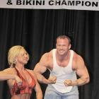 NPC Northeast Grand Prix 2009 - #1