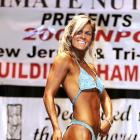Tiffany   DeMartino - NPC New Jersey Tri State 2009 - #1
