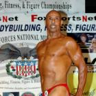 William   Alston - NPC Gulf to Bay/All Forces 2010 - #1