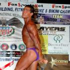 Scott  Santangelo - NPC Gulf to Bay/All Forces 2010 - #1