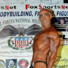 Roland  Tiso Jr - NPC Gulf to Bay/All Forces 2010 - #1