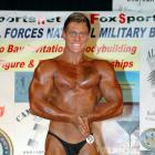 Chase  Locke - NPC Gulf to Bay/All Forces 2010 - #1