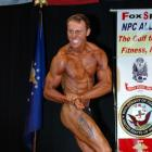 Rory  O Malloy - NPC Gulf to Bay/All Forces 2010 - #1