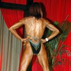 Rhonda  Reilly - NPC Hurricane/Typhoon Bay 2010 - #1