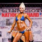 Renee  Ronsberg - NPC North Star 2011 - #1