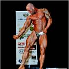 Joshua   Brown - NPC Golds Classic 2012 - #1