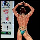 Heather  Formichella - NPC New Jersey Golds Classic 2013 - #1