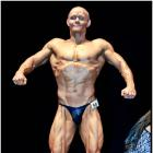 Eric  Anderson - NPC Pennsylvania State Championships 2013 - #1