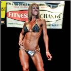 Hope  Taylor - NPC Lehigh Valley Championships 2013 - #1