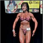 Joann  Gallo - NPC Lehigh Valley Championships 2013 - #1