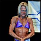 Ruth  Bush - NPC Lehigh Valley Championships 2013 - #1