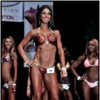 Valeria  Cottone - NPC NJ Mid Atlantic Natural 2014 - #1