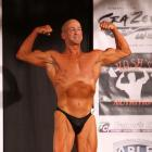 Earl  Rosiere - NPC Greater Gulf States 2012 - #1