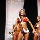 Jenny  Aldrich - NPC NW Night of Champions 2011 - #1