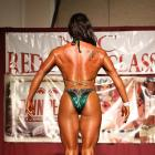 Holly  Danner - NPC Red Stick Classic 2012 - #1