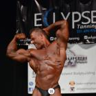 Matt  Kouba - NPC Grand Rapids 2014 - #1