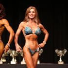 Amy  Smith - NPC Southern Classic 2014 - #1