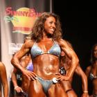 Amy  Berg - NPC NW Night of Champions 2011 - #1